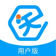 医百顺appv2.7.0