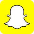 snapchat2019最新安卓版