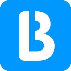 Bt Store(Bt应用商店)