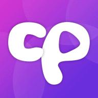 cp玩语音app