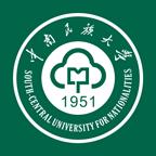 中南民族大学校园网(i民大)