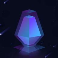 冰城app
