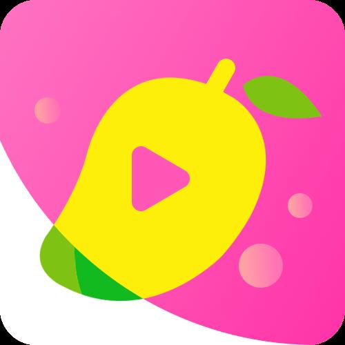 青茫社区app
