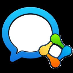 微信企业版mac版3.1.1.2358 官方最新版
