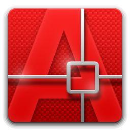 AutoCAD 2020注册机