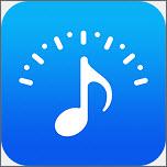 调音器和节拍器手机版v 5.21