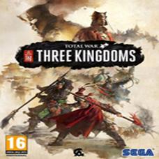 全面战争三国开始送玩家传奇武器和坐骑MOD