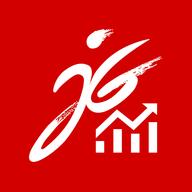 新钢资金app