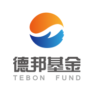 德邦基金app