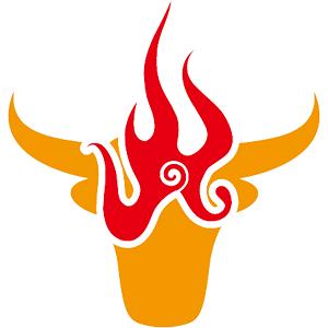 币牛交易所appv1.5.0 官方版