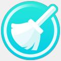 PanFone iOS Eraser Pro(iOS数据清除工具)