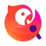 全民K歌刷播放量安卓版v7.1.28.278