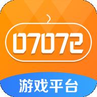 07072手游(游戏平台)app