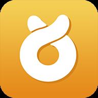 托富宝app
