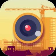 工拍拍(工程相机)v3.0.2