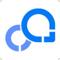 语音转换文字app3.2.0安卓版
