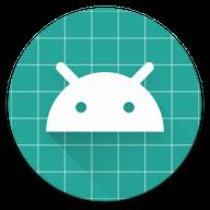 Application Info(安装包信息查看)v1.0.1 安卓版
