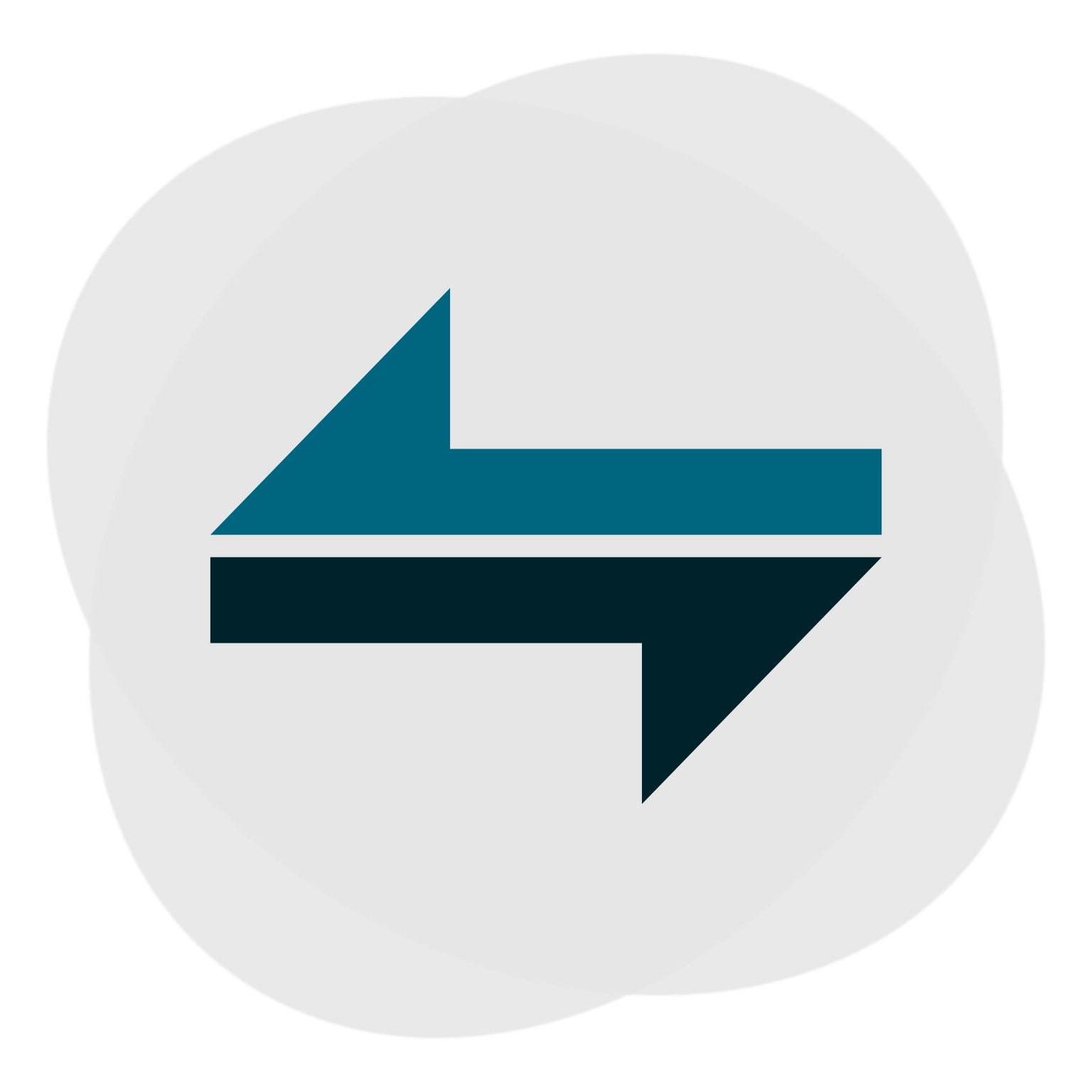 miniVector(团队协作)