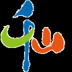 千山旅游集团网格化app