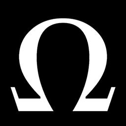 欧姆币OMCC