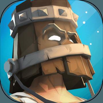 城堡抢翻天(Mighty Quest For Epic Loot)