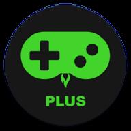 增压+Game Booster Plusv1.0.5 安卓版