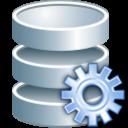 数据库查询工具(Richardson Software RazorSQL)
