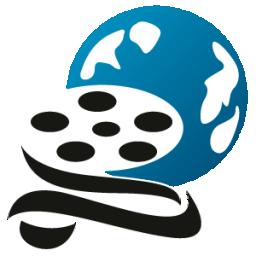 VDownloader(在线视频下载软件)