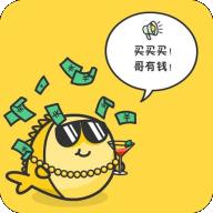 闲鱼优惠券app