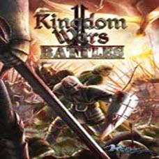 王国战争2战场六项修改器
