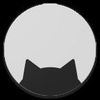 图床猫(原图直链)