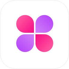 美册卡点视频app