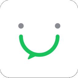 聚集聊天app