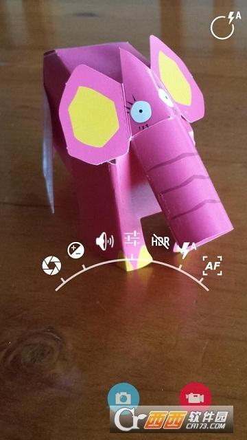 Snap相机 v4.1.2安卓版