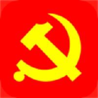 郑轨党建v1.8.0安卓版