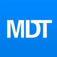 MDT会诊ios