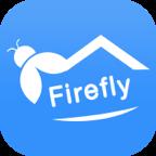 原景露营地app3.3.0安卓版