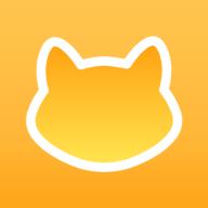 顽皮狗VipGo(围棋学习)app