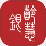 银龄慧(老年教育app)v2.1.0.2安卓版