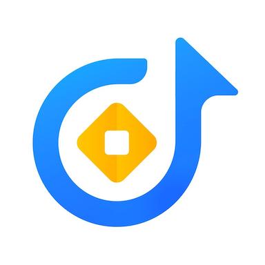 盈点通v1.0.0安卓版