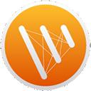 自动切换输入法Mac版