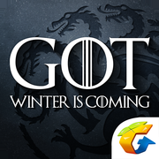 权力的游戏凛冬将至辅助v1.0安卓版