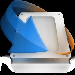固态硬盘重组SSDkeeper