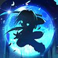 全明星大乱斗超V版v1.0.0.3