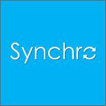 SynchroWatch