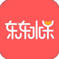 东东特色水果网app