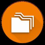 简易文件管理(File Manager)
