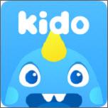 KidoWatch