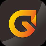 Golconda交易所3.3.3安卓版