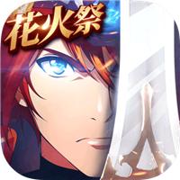 梦幻模拟战最新九游版v1.15.0